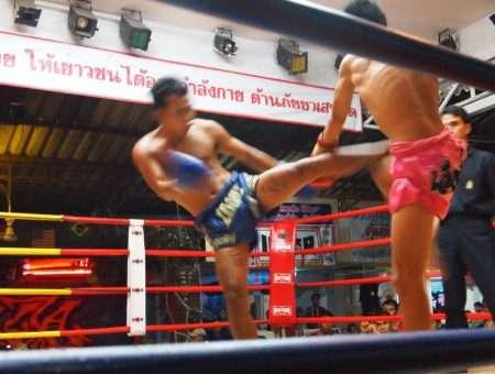 Poprostu Chiang Mai